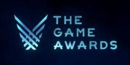 Die Game Awards 2018 – Die Sieger und unser Senf dazu