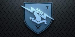 Destiny - Bungie und Activision beenden Partnerschaft