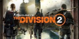The Division 2 - Raids erst nach dem Launch