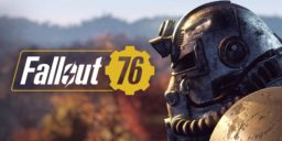 Fallout 76 - Patch 5 ist online