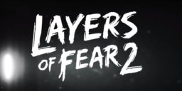 Layers of Fear 2 - Was uns der neue Trailer verrät