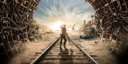 Metro Exodus - Die Publisher melden sich zu Wort
