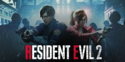 RE2 - Resident Evil 2 Remake – Unser Hands-On zur Demo