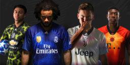 Fifa 19 - Patch 7 und die Folgen