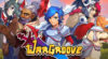 "<span class=""pre-post-title slider-title"" style=""color: #"" >Wargroove</span> - Advance Wars mit Kampfhündchen im Gamerz.one Review!"