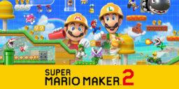 Neues von Nintendo für 2019 – Nintendo Direct im Februar