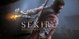 Sekiro - Shadows Die Twice - Story Trailer und Systemvoraussetzungen