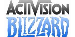 Kohle gescheffelt, Personal entlassen – Activision Blizzard dezimiert Personal