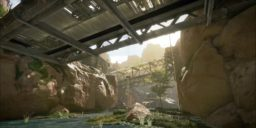 Konkurrenz für Fortnite? Respawn Entertainment und EA stellen Apex Legends vor – Titanfall goes Battle Royale!