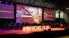 Eindrücke von der Dreamhack 2019 in Leipzig + Spendenaktion von MSI #GameOver4Cancer