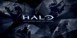Halo: The MCC - Reach kommt schon im April