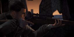 Sniper Elite Franchise: Was euch in den nächsten Monaten erwartet