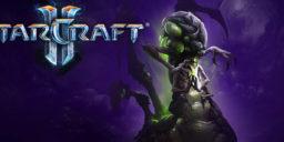 Starcraft 2 - Blizzard verschenkt Co-op-Kommandanten