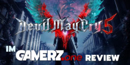 Devil May Cry 5 - Devil May Cry 5 – unser Gamerz.one Review