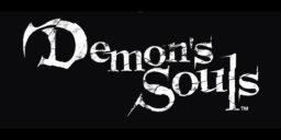 Bekommen wir ein Demon's Souls Remastered?