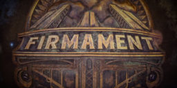 Firmament: Cyan plant ein neues Adventure