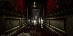 Layers of Fear 2 - Releasedatum endlich enthüllt