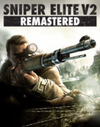 Sniper Elite V2 Remastered auf Gamerz.One