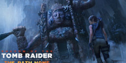 Shadow of the Tomb Raider - Das erwartet euch mit dem DLC The Path Home