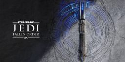 SW: Fallen Order - EAs letzte Chance