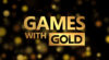 Xbox – Games with Gold für Mai 2019