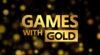 Xbox – Games with Gold für Mai 2019