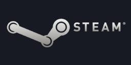 Das waren die Steam-Verkaufscharts der letzten Woche