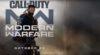 "<span class=""pre-post-title slider-title"" style=""color: #3f434c"" >CoD:MW</span> - Call of Duty: Modern Warfare Reveal Trailer - Kurzer Überblick und neueste Informationen!"