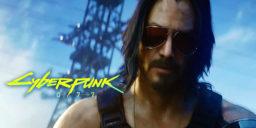 Cyberpunk 2077 - Cyberpunk 2077 für alle auf der gamescom 2019 zugänglich!