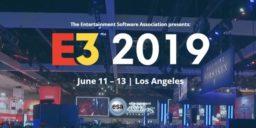 Die schlechteste E3 seit 2012