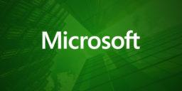 Die vorgestellten Xbox One Spiele in der Übersicht