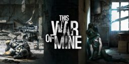 This War of Mine ab sofort GRATIS im Epic-Store!