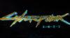 Cyberpunk 2077 - 45 Minuten überzeugendes Gameplay