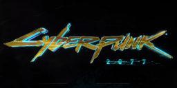 Cyberpunk 2077 – 45 Minuten überzeugendes Gameplay