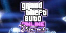 GTA 5 - Das GTA Online Casino DLC ist endlich da