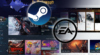 EA und VALVE gehen gemeinsame Wege