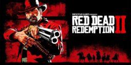 Red Dead Redemption für PC ab 05. November 2019 erhältlich