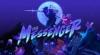 The Messenger - das Gratis Game der Woche bei EPIC Games