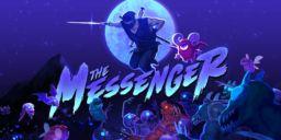 The Messenger – das Gratis Game der Woche bei EPIC Games
