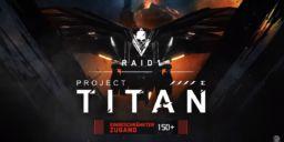 Ghost Recon: Breakpoint – Raid 1 ist gestartet