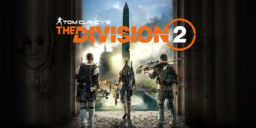 The Division 2 – Black Friday Loot steht bereit