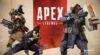 APEX LEGENDS bekommt Erhöhung der Stufenobergrenze und weitere Änderungen
