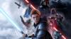 Star Wars Jedi: Fallen Order - Ein Singleplayer, wie er sein sollte