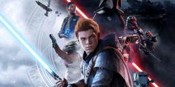 Star Wars Jedi: Fallen Order – Ein Singleplayer, wie er sein sollte