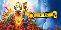 Borderlands 3 – Neuer Hotfix veröffentlicht