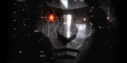 Sniper Ghost Warrior Contracts: Eine meditative Erfahrung