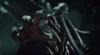Baldurs Gate 3 - Die Rückkehr des Giganten