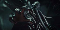 Baldurs Gate 3 – Die Rückkehr des Giganten