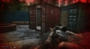 Escape from Tarkov - so kommt ihr rein und raus