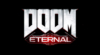 DOOM: Eternal - Erste Gemetzeleindrücke